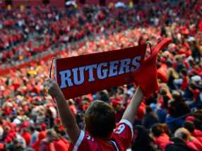 rutgers-student-newspaper-apologizes-for-distasteful-opinion-column-about-campus-hillel