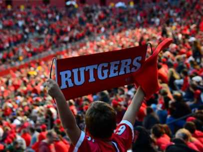 rutgers-student-newspaper-apologizes-for-distasteful-opinion-column-about-campus-hillel.jpg